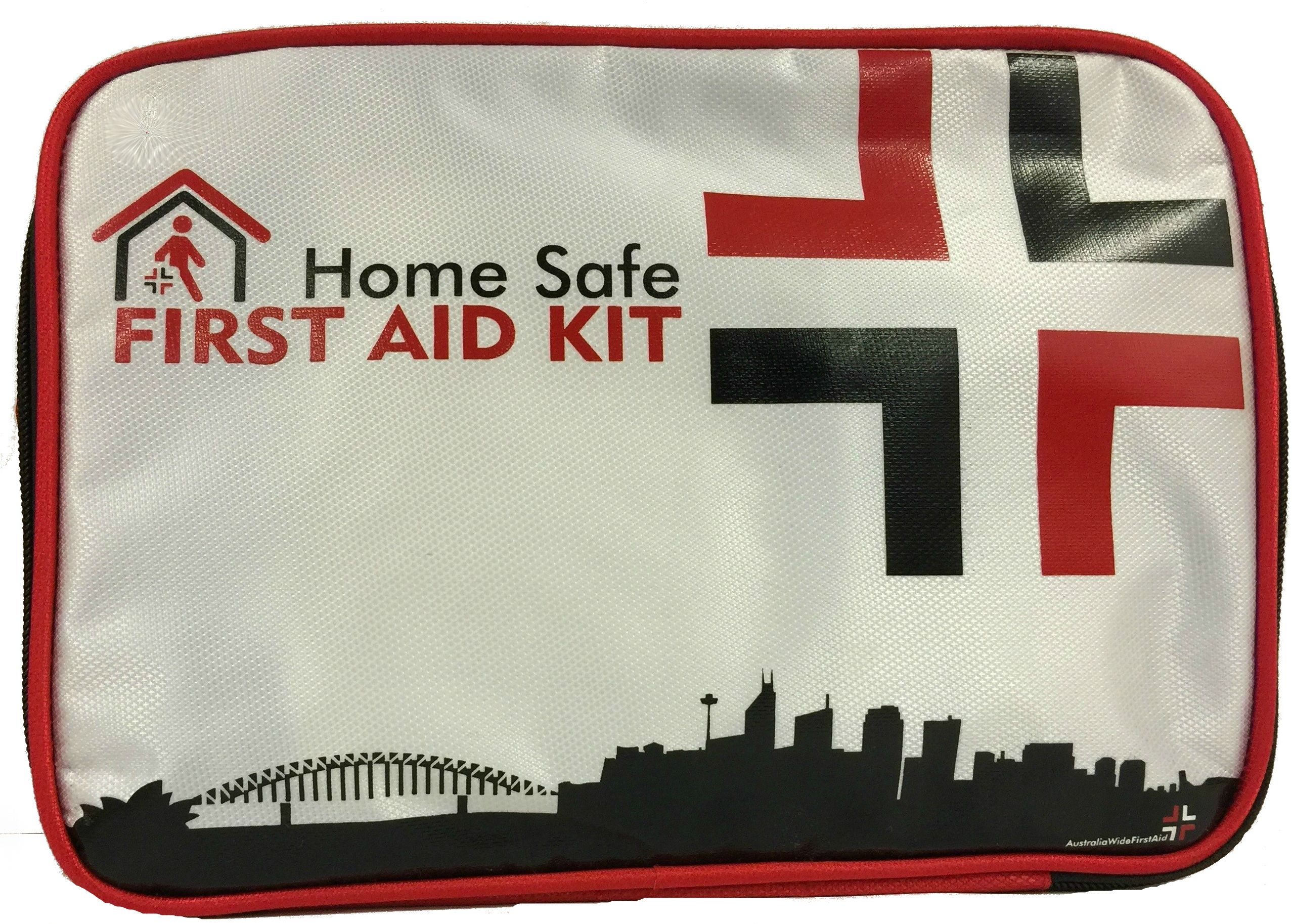 home-safe-first-aid-kit